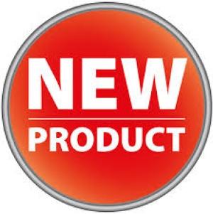 Thông báo sản phẩm mới 2015 từ Sharp Corporation cho Thị trường Việt Nam