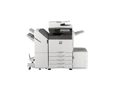 Máy Photocopy SHARP MX-M5050/MX-M5051 (New model 2020)