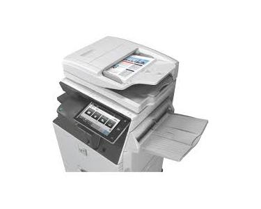 Máy Photocopy SHARP MX-M6050/MX-M6051