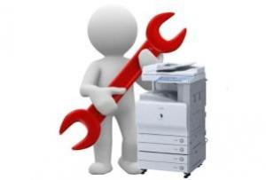 Các lỗi thường thường gặp với máy Photocopy và Cách xử lý
